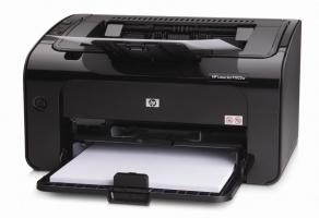 Tonery do drukarek laserowych czarno-białych