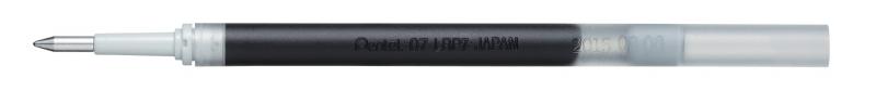 Wkłady do długopisów