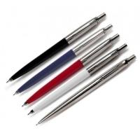 Ołówek Parker