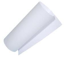 Brystol biały A1 860x610 250g
