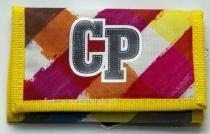 Portfel Cool Pack 037