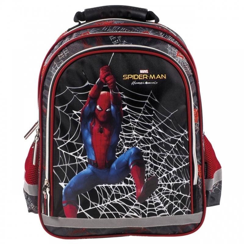 Plecak szkolny Spider-man Homecoming 15B/12