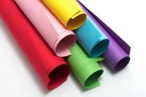 Brystol kolorowy A1 (860x610) 170g