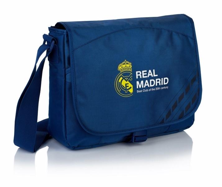 Torebka na ramię Real Madrid RM-142
