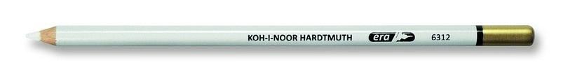 Gumka do mazania w ołówku 6312 Koh-I-Noor