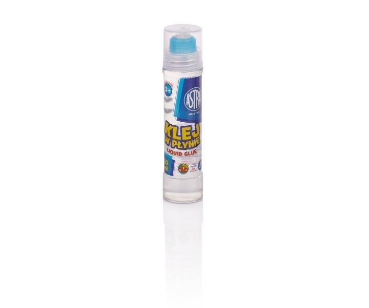 Klej w płynie Liquid Glue 50ml
